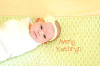 Averly Newborn Final